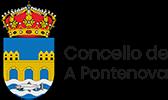 Concello da Pontenova