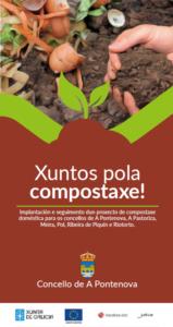 PROGRAMA XUNTOS POLA COMPOSTAXE